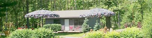 Michigan Vacation Homes Cabins Rooms Lodging