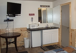 Indian River Cheap Motel Rooms