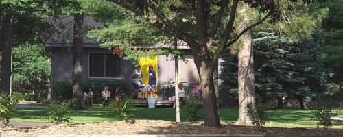 Michigan Vacation Homes - Cabins - Rooms - Rv - Home-4390